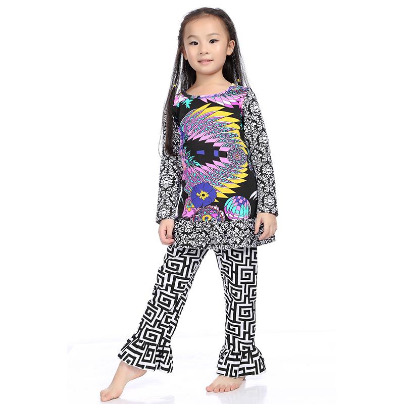 aliexpress buy wholesale clothes posh