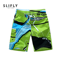 Plus Size 3XL Men s Personality Beach Shorts Printing Loose Large Size Teenagers Shorts 2016 Summer