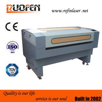 Good Performance!! 3d laser engraving machine
