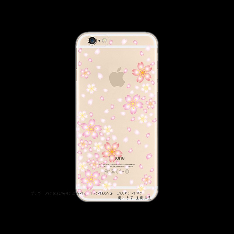 4 4S Originality Design Painting Cute Cat Silicon Phone Cover Cases For Apple iPhone 4 iPhone 4S iPhone4S Case Shell Top Hot New