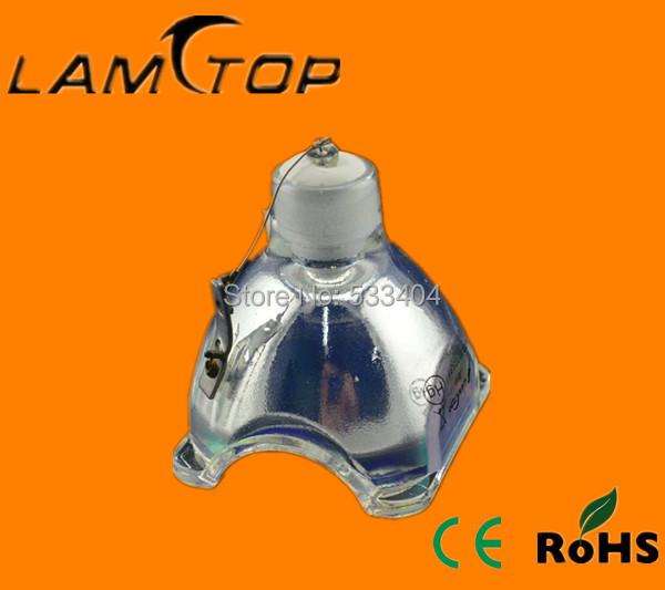 LAMTOP  compatible bare lamp   POA-LMP103   for    PLC-XU100<br><br>Aliexpress
