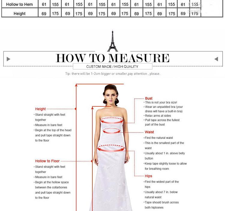 ryanth-Wedding-dress_02