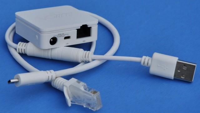 100pcs/lot New Vonets VaR11N mini Repeater Wireless Networking Router & Bridge Adapter Decoder 150M VAR11N