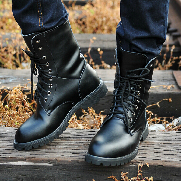Find and save ideas about Women's motorcycle boots on Pinterest. | See more ideas about Motorcycle boots, Mens motorcycle riding boots and Mens motorcycle boots. Women's fashion Xelement Women's Fashion Motorcycle Boots Plus Find this Pin and more on Holiday Deals by LeatherUp. My next pair of motorcycle boots. Buy motorcycle gear.