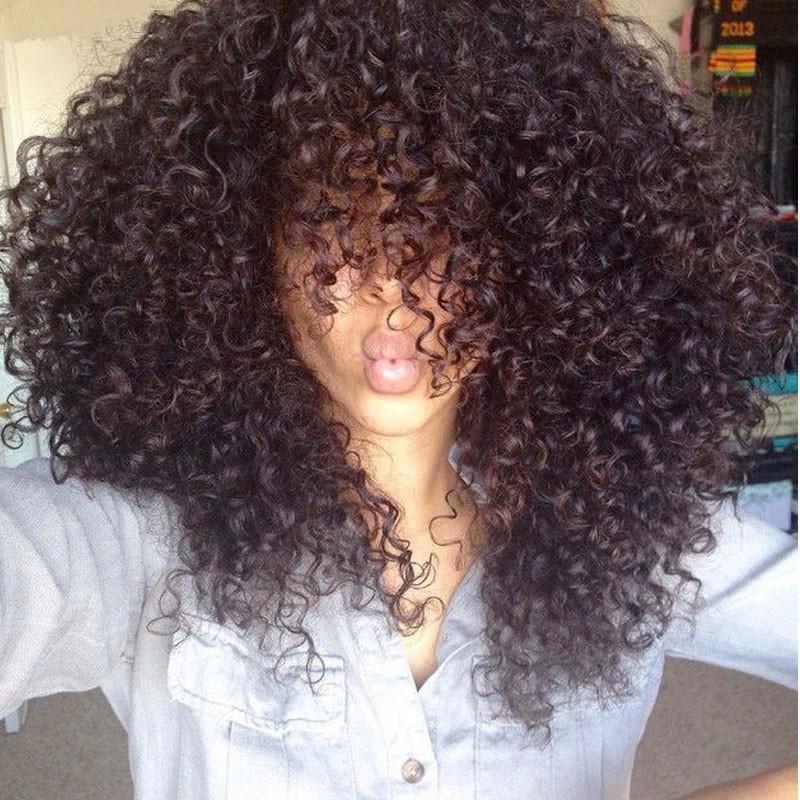 7A bohemian kinky curly human hair weaving 4 bundle virgin kinky curly hair extension cheap bohemian kinky curly remy hair weave