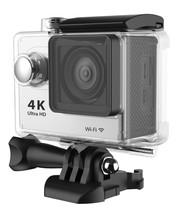 Eken H9 Ultra HD 4K Video Sport Action Camera 170 degrees waterproof Sports Camera 2inch Screen 1080p 60fps Gopro hero Sport DV