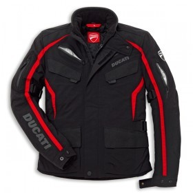 Factory Sale Fit for TEX JACKET TOUR Jacket Motocross riding jackets With removable liner and protective gear(China (Mainland))
