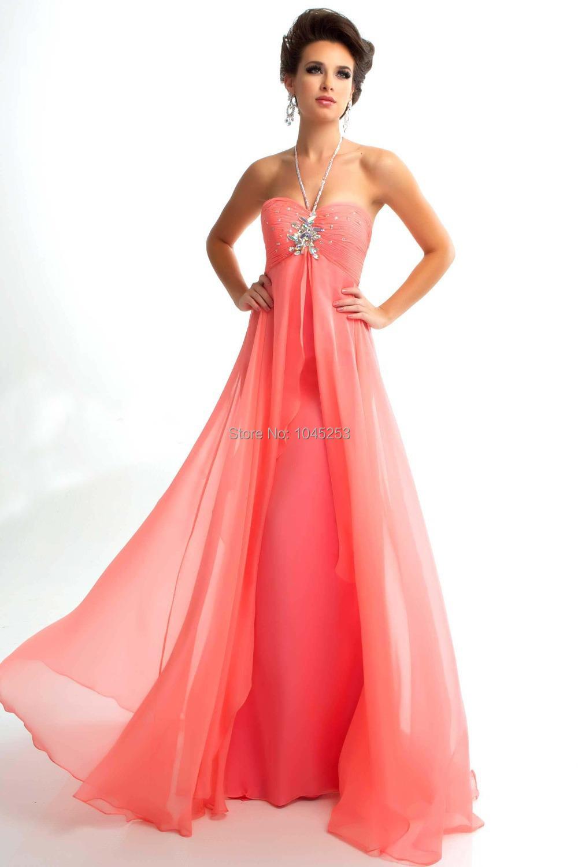 indie prom dresses