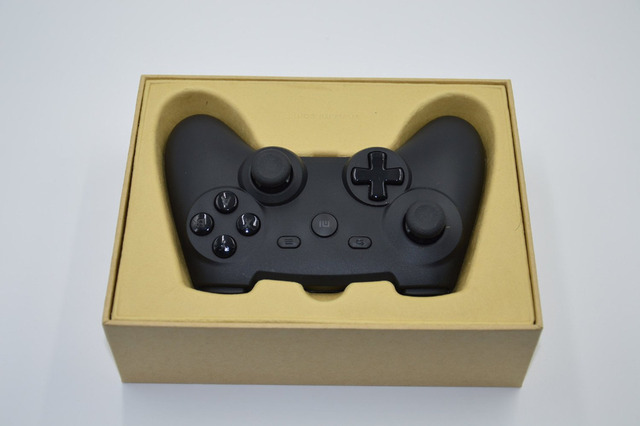 Xiaomi Mi Wireless Gamepad