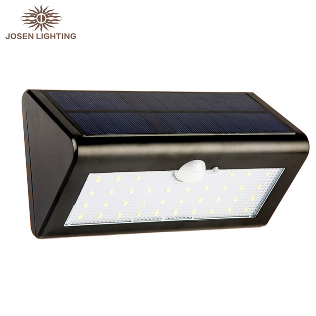 iluminacao jardim led solarluminaria solar led solar luz solar para