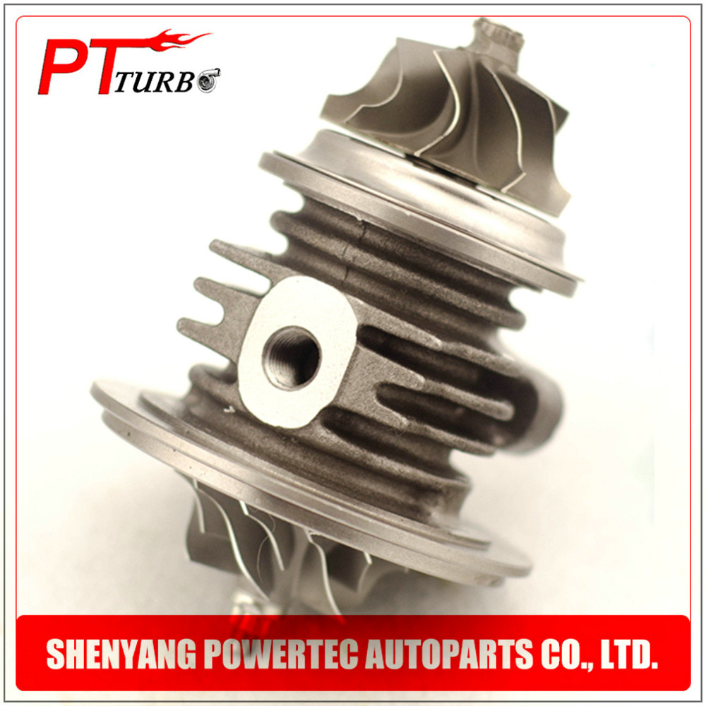 Turbolader/Turbo core CHRA GT2538C 454207-0001 6020960899 6020960699 6020960199 for Mercedes Benz Sprinter I 210D/310D/410D 75kw(China (Mainland))