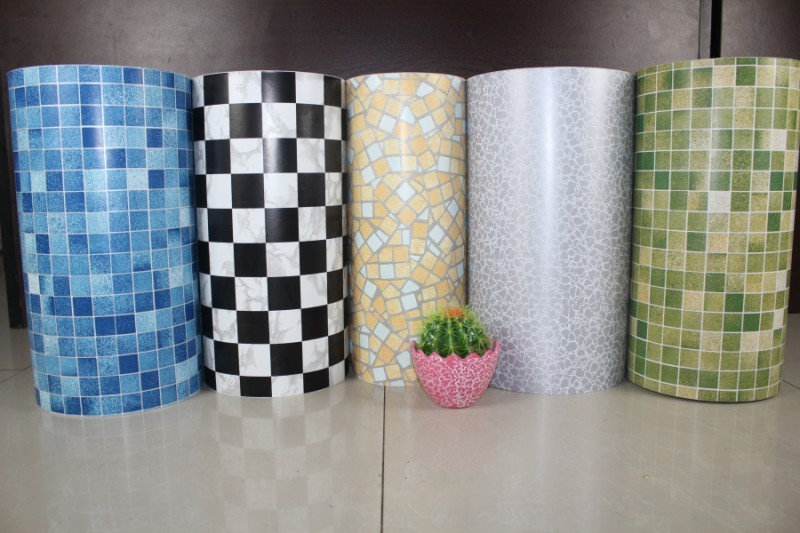 azulejos azulejos bao vinilo pintar azulejos cocina t preguntas pintar azulejos del ba