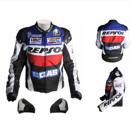 Bateria do carro da motocicleta de corrida automóvel roupas raça de automóvel roupas raça de automóvel roupas raça de automóvel(China (Mainland))
