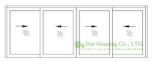 doppel schiebefenster kaufen billigdoppel schiebefenster partien aus china doppel schiebefenster. Black Bedroom Furniture Sets. Home Design Ideas