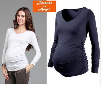Женская футболка для беременных футболка для беременных printio мишка me to you