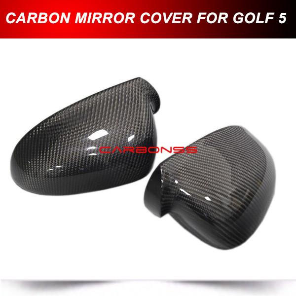 tuning de golf gti promotion achetez des tuning de golf. Black Bedroom Furniture Sets. Home Design Ideas