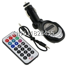 Fm Transmitter + Car Charger + Remote Compatible with For Version for iPhone 4 for iPhone 4S 16GB 32GB 64GB