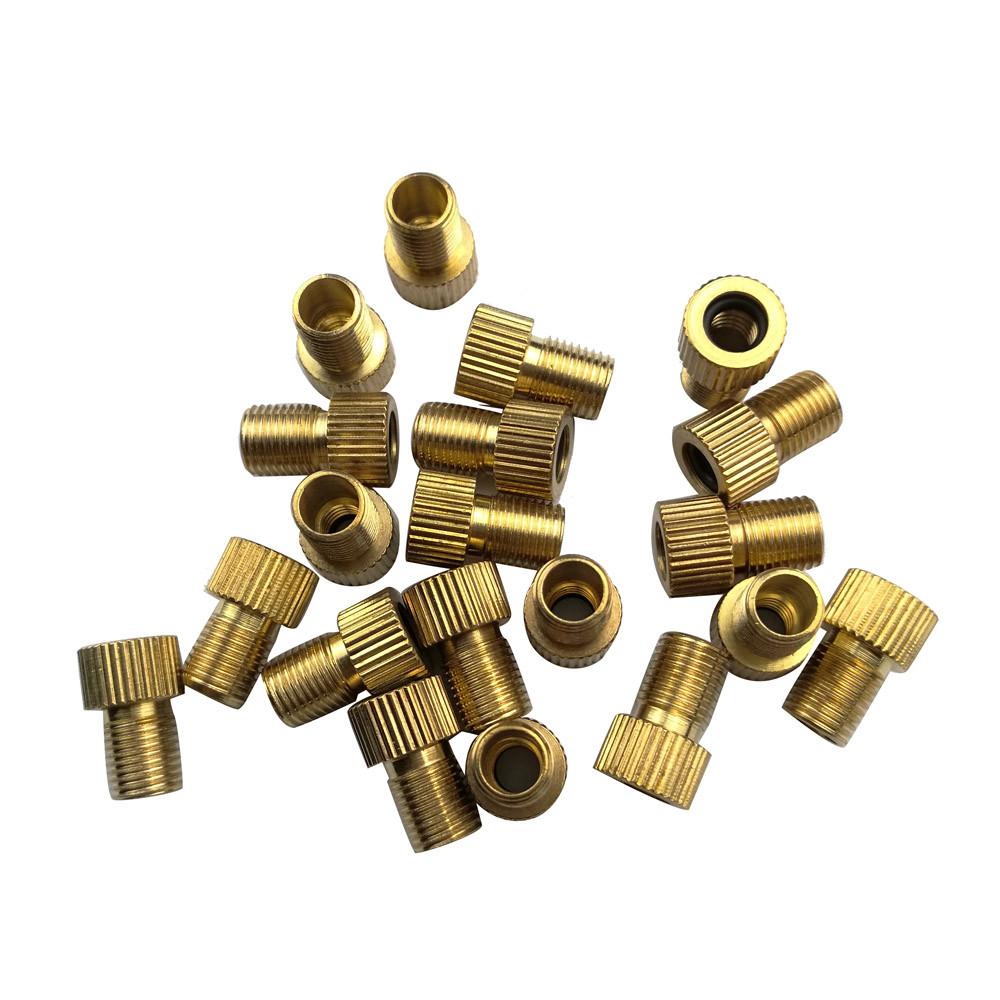 achetez en gros pneu schrader valve en ligne des grossistes pneu schrader valve chinois. Black Bedroom Furniture Sets. Home Design Ideas