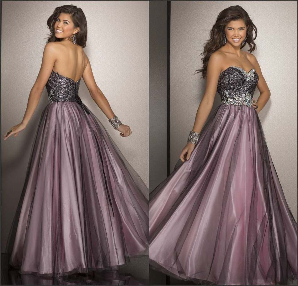Prom dresses in greenville sc cocktail dresses 2016 for Wedding dress shops greenville sc