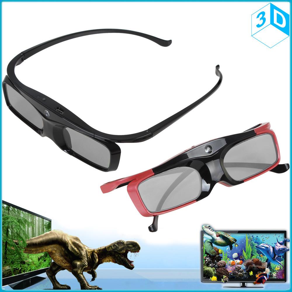 3D-очки _ 3D sg16/dlp Bluetooth RF 3D 3D dlp/link 3D 3D 3d очки sim2 visus rf system 7