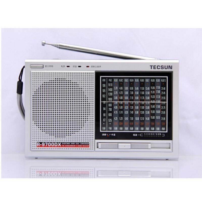 Tecsun additionally Tecsun likewise 2 together with 301833209263 additionally  on tecsun r 9700dx radio fm mw sw dual