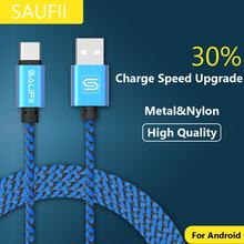 зарядное устройство USB