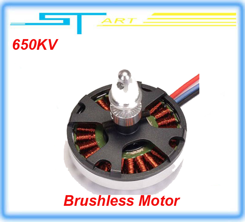 AX 4005D 650KV Disc Brushless Motor for RC Model Quadcopters rc Helicopter FPV lower shipping Drop shipping Wholesales<br><br>Aliexpress