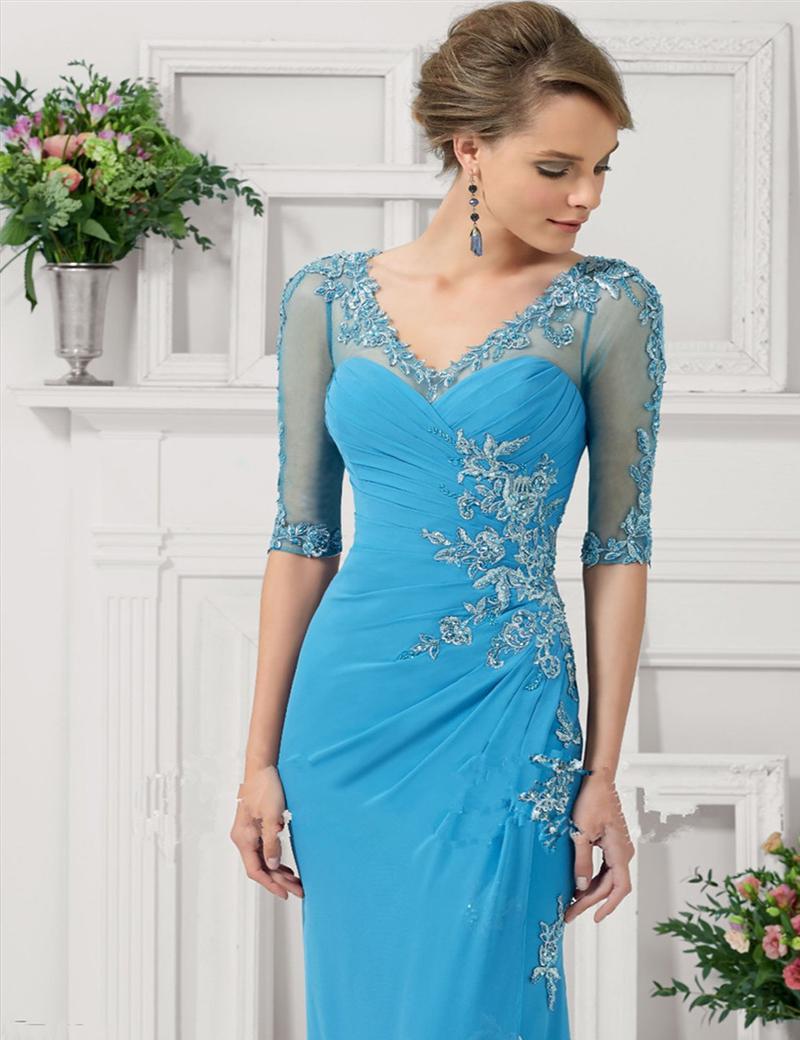 Don's Bridal Sleeveless Formal Floor Length Satin Plus Size Evening Dresses Vestidos Gala Largo De Sirena(China (Mainland))