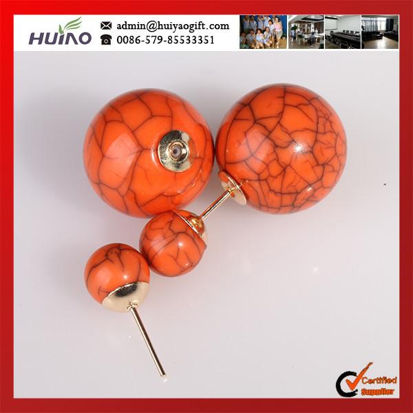 HY-6625 EARRING (27)