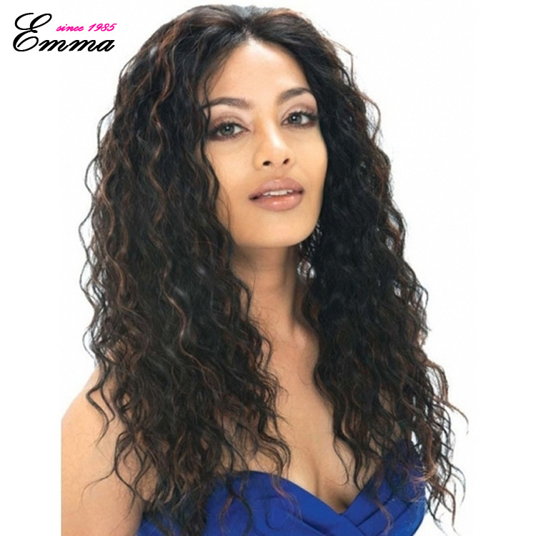 Black curly hair highlights the best curly hair 2017 balayage mane interest curly hair long pmusecretfo Images