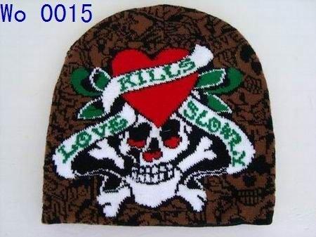 FREE SHIPPING designer cap Sport hats woolen Hats baseball Hats winter cap