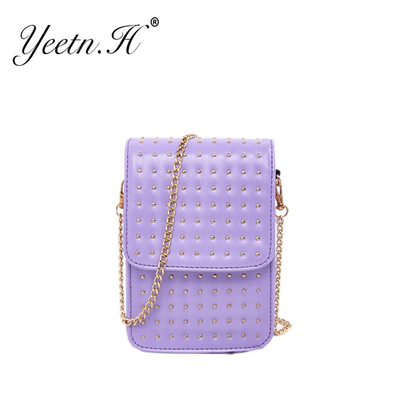 2016 New Arrival Mini(<20cm) Women Solid Cover Hard Handbags Woman Bag Street Fashion A1241(China (Mainland))