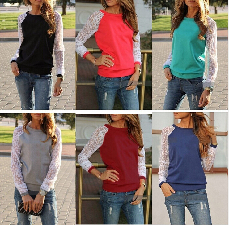 Женские толстовки и Кофты 2015 s/xxxxl  020 женские толстовки и кофты oem 2015 2 slim fashion