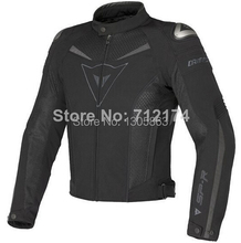 2014 new high-performance titanium alloy Motorcycle jackets motocross jackets with protective gear mesh fabric 4 colors(China (Mainland))