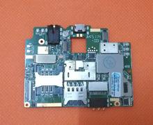 """D'origine carte mère 2 G + 16 G carte mère pour Elephone P3000S 4 G LTE 5 """" IPS MTK6592 1.7 GHz 2 G + 16 G Smart Phone + livraison gratuite"""