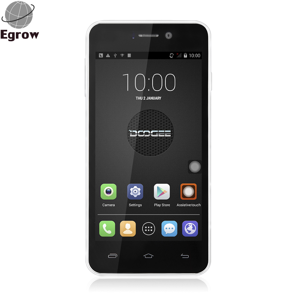 Camera 4.5 Android Phone 4 5 android phone promotion shop for promotional brand new original doogee valencia dg800 2 mobile inch unlocked 2g3g dual sim functional smart phone
