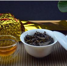 250g Free Shipping Famous Health Care Tea Taiwan Dong ding Ginseng Oolong Tea Frangrant Wulong Tea