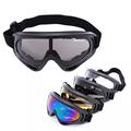 WOLFBIKE Men Women UV400 Cycling Glasses Outdoor Sport Mountain Bike