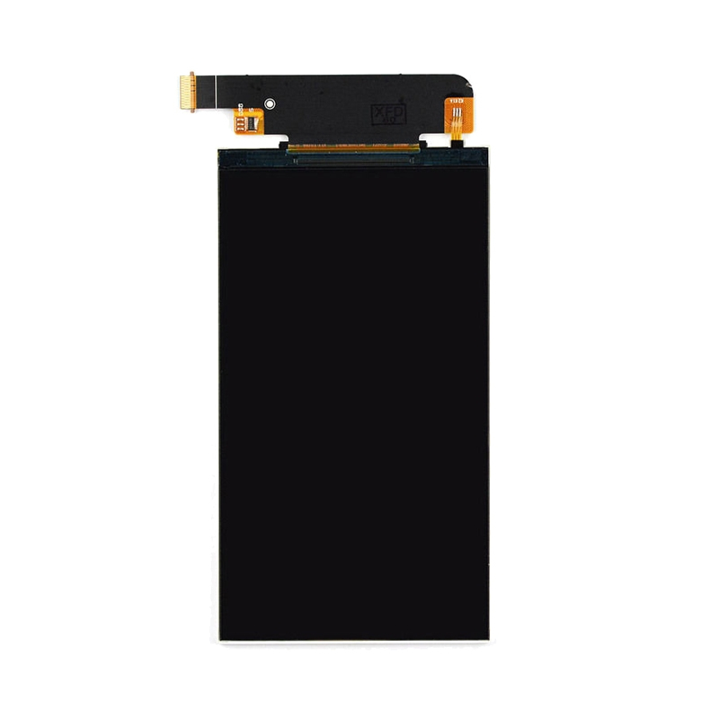 iPartsBuy LCD Display Screen for Sony Xperia E4 Replacement Spare Parts(China (Mainland))