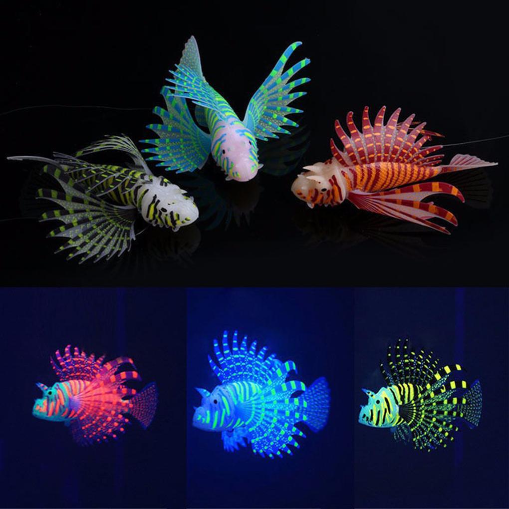 Compra adornos de peces tropicales online al por mayor de for Acuarios ornamentales