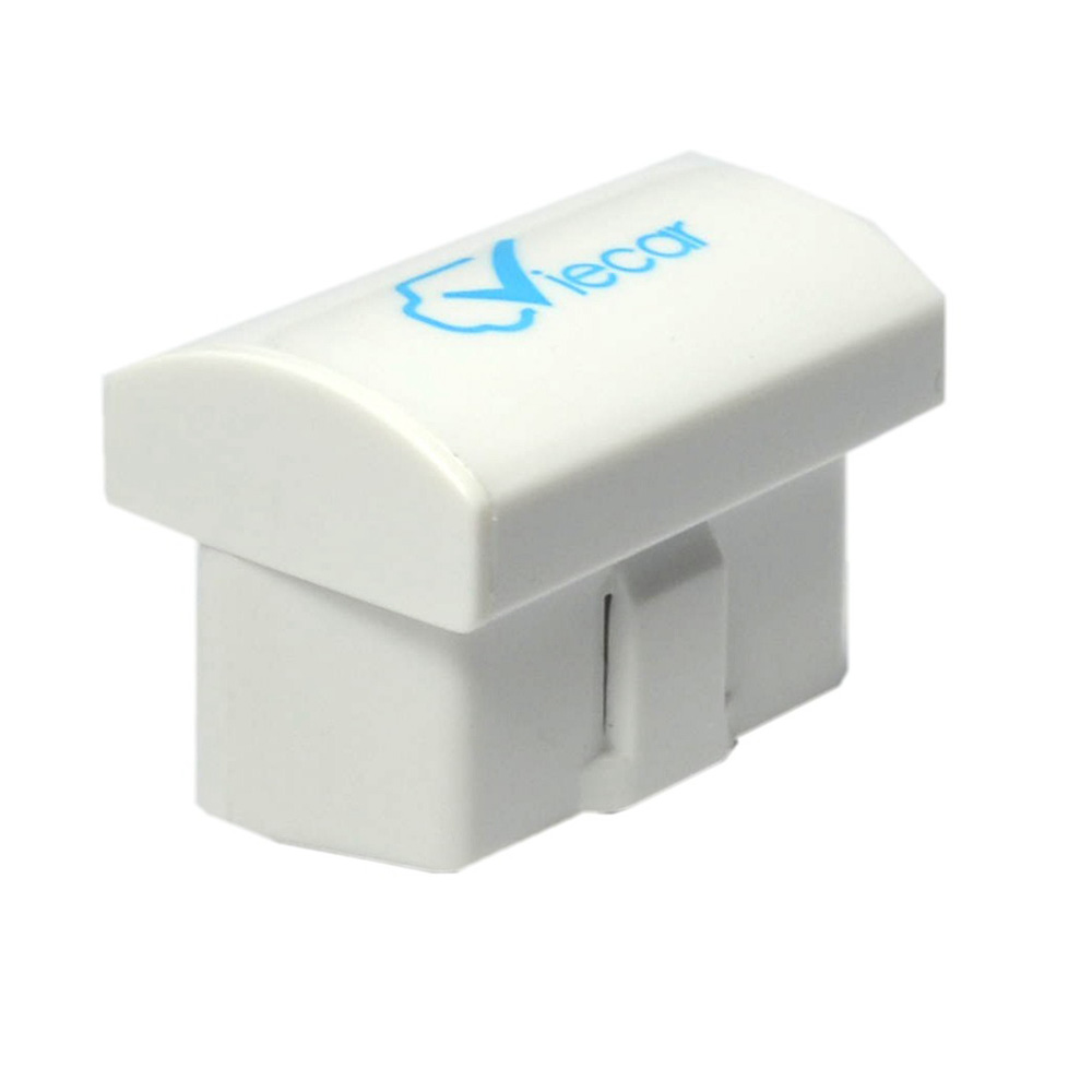 Mini V2.0 OBD2 Bluetooth OBD OBDii Interface Auto Viecar 2.0 Car Wireless Scanner Diagnostic Tool for Android Win7 Symbian(China (Mainland))