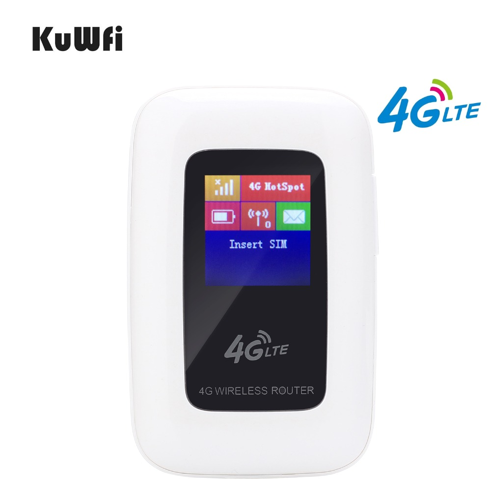 Unlocked 100Mbps Mini 4G WIFI LTE Router Mobile WiFi Hotspot 3G 4G WiFi Router with SIM Card Slot support LTE/WCDMA HSPA/GSM(China (Mainland))