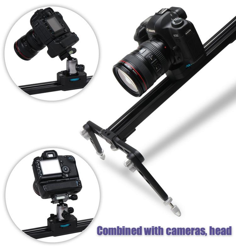 Camera_slide_rail_11