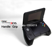 Joypad Bracket Holder Handle Hand Grip Protective Cover Case for Nintendo NEW 3DS Controller Console Gamepad HandGrip stand