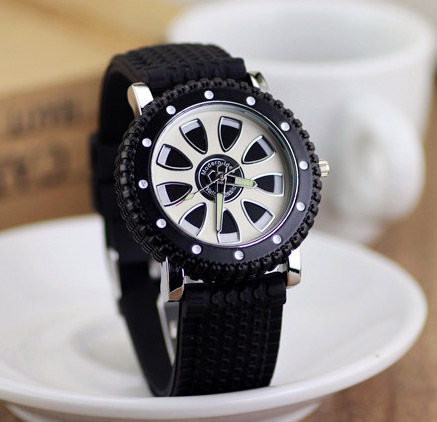 product Sporting Collection Watch Quartz Relojes Free Postage. Hot Selling on B2B International Watches Factory
