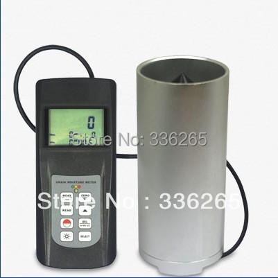 Digital Grain Moisture Meter Tester MC-7828G 0-50%<br><br>Aliexpress