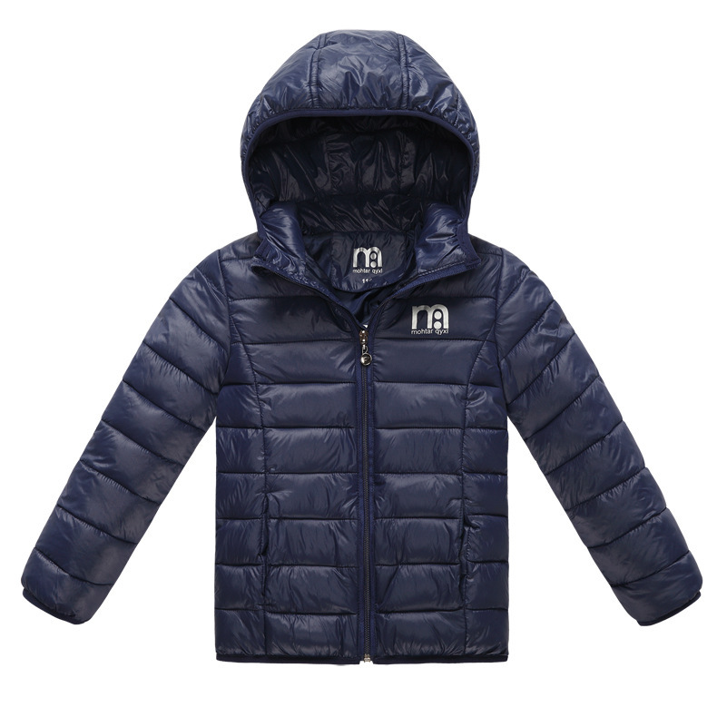 Гаджет  New arrival 2015 Autumn Children hooded coats girls and boys casual jackets None Детские товары