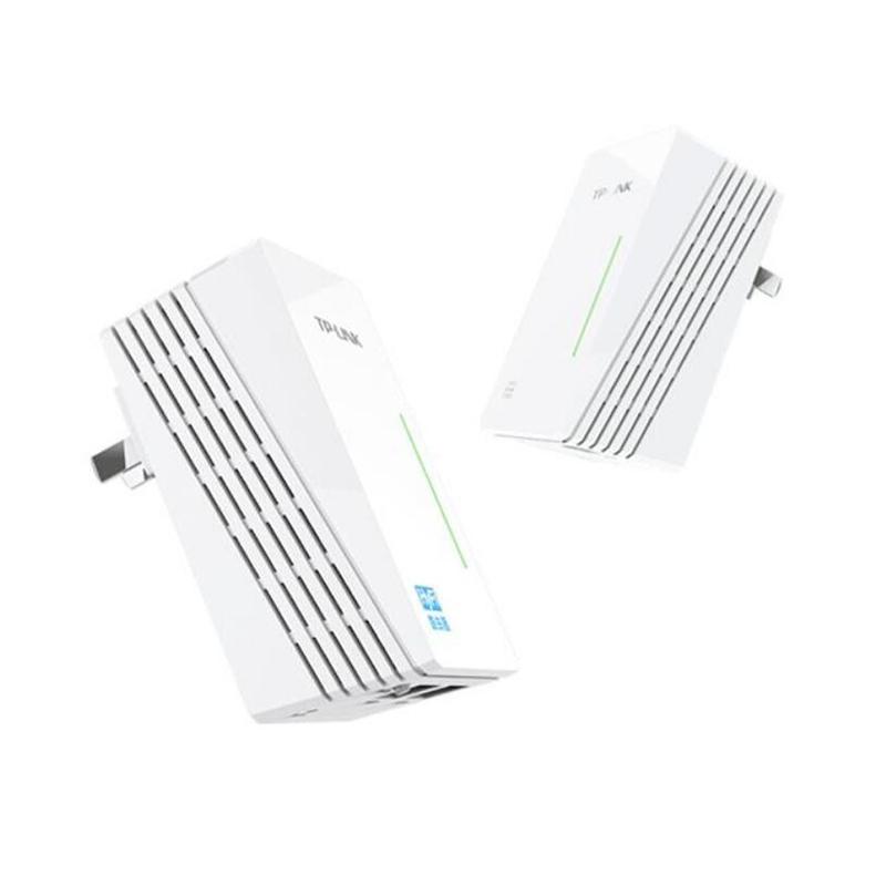 power amplifier wifi promotion