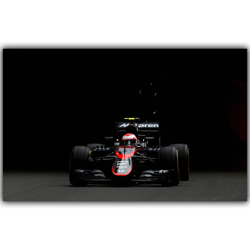 Online get cheap f1 poster alibaba group Custom car designer online