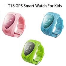 comprar relojes especiales para niños
